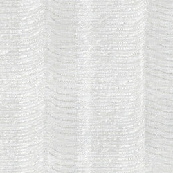 Animato 800 | Drapery fabrics | Christian Fischbacher