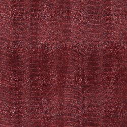 Animato 802 | Drapery fabrics | Christian Fischbacher