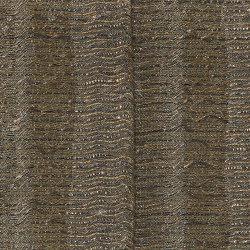 Animato 803 | Drapery fabrics | Christian Fischbacher