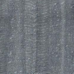 Animato 805 | Drapery fabrics | Christian Fischbacher