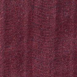 Animato 812 | Drapery fabrics | Christian Fischbacher