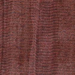 Animato 813 | Drapery fabrics | Christian Fischbacher