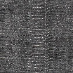 Animato 815 | Drapery fabrics | Christian Fischbacher