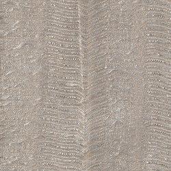 Animato 817 | Drapery fabrics | Christian Fischbacher