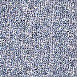 Argentario Chevron 701 | Drapery fabrics | Christian Fischbacher