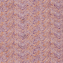 Argentario Chevron 702 | Drapery fabrics | Christian Fischbacher