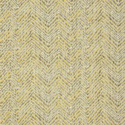 Argentario Chevron 703 | Drapery fabrics | Christian Fischbacher