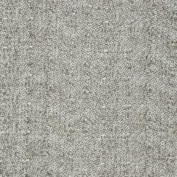 Argentario Chevron 707 | Drapery fabrics | Christian Fischbacher