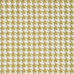 Argentario Pied de Poule 803 | Drapery fabrics | Christian Fischbacher