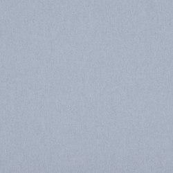 Benu Remix 401 | Drapery fabrics | Christian Fischbacher