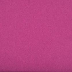Benu Remix 402 | Drapery fabrics | Christian Fischbacher