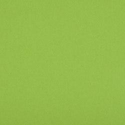 Benu Remix 404 | Drapery fabrics | Christian Fischbacher