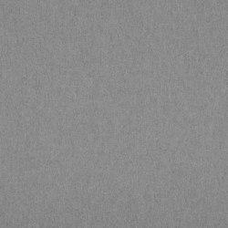 Benu Remix 405 | Drapery fabrics | Christian Fischbacher