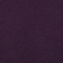Benu Remix 408 | Drapery fabrics | Christian Fischbacher