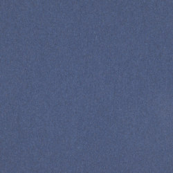 Benu Remix 411 | Drapery fabrics | Christian Fischbacher