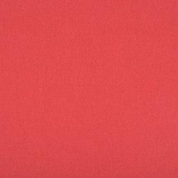 Benu Remix 412 | Drapery fabrics | Christian Fischbacher
