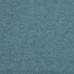 Benu Remix 419   Drapery fabrics   Christian Fischbacher