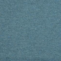Benu Remix 419 | Drapery fabrics | Christian Fischbacher
