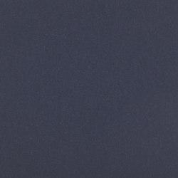 Benu Remix 421 | Drapery fabrics | Christian Fischbacher