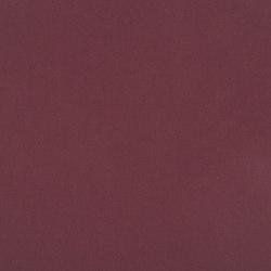 Benu Remix 422 | Drapery fabrics | Christian Fischbacher