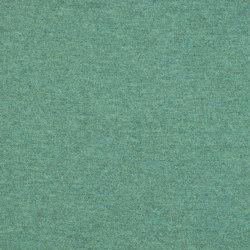 Benu Remix 424   Drapery fabrics   Christian Fischbacher