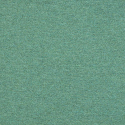 Benu Remix 424 | Drapery fabrics | Christian Fischbacher
