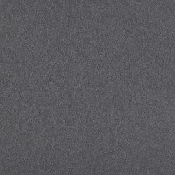 Benu Remix 425 | Drapery fabrics | Christian Fischbacher