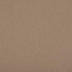 Benu Remix 427 | Drapery fabrics | Christian Fischbacher