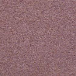 Benu Remix 432 | Drapery fabrics | Christian Fischbacher