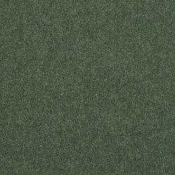 Benu Remix 434   Drapery fabrics   Christian Fischbacher