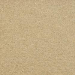 Benu Remix 447   Drapery fabrics   Christian Fischbacher