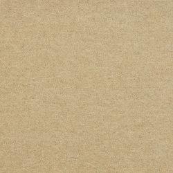 Benu Remix 447 | Drapery fabrics | Christian Fischbacher