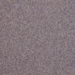 Benu Remix 457   Drapery fabrics   Christian Fischbacher
