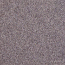 Benu Remix 457 | Drapery fabrics | Christian Fischbacher