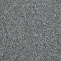 Benu Remix 467   Drapery fabrics   Christian Fischbacher