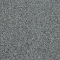 Benu Remix 467 | Drapery fabrics | Christian Fischbacher