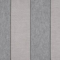 Dialog 127 | Drapery fabrics | Christian Fischbacher