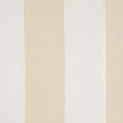 Dialog 103 | Drapery fabrics | Christian Fischbacher