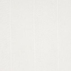 Dialog 100 | Drapery fabrics | Christian Fischbacher