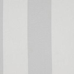 Dialog 105 | Drapery fabrics | Christian Fischbacher