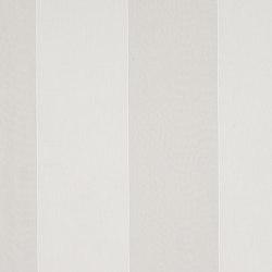 Dialog 107 | Drapery fabrics | Christian Fischbacher