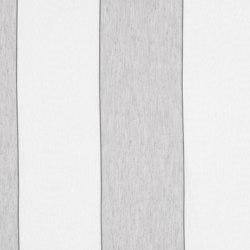 Dialog 115 | Drapery fabrics | Christian Fischbacher