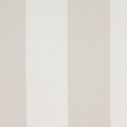 Dialog 117 | Tejidos decorativos | Christian Fischbacher