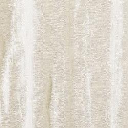 Luminate 900   Drapery fabrics   Christian Fischbacher