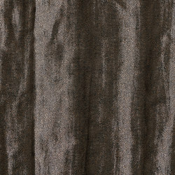 Luminate 902   Drapery fabrics   Christian Fischbacher