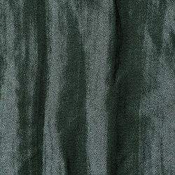 Luminate 904   Drapery fabrics   Christian Fischbacher