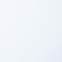 Mondano II 800 | Drapery fabrics | Christian Fischbacher