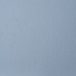 Mondano II 801 | Drapery fabrics | Christian Fischbacher