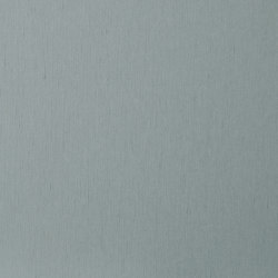 Mondano II 804 | Drapery fabrics | Christian Fischbacher
