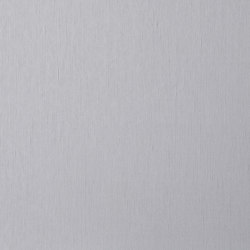Mondano II 805 | Drapery fabrics | Christian Fischbacher